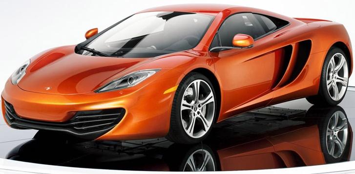 McLarenMP4-12cFrontLin