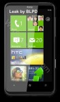 HTC HD7