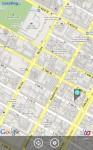 TA Maps - Street