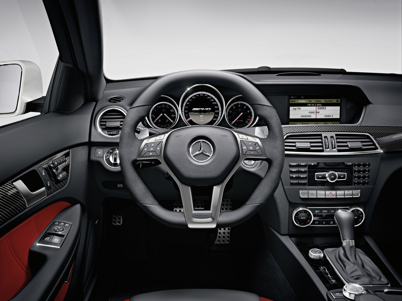 Brabus Mercedes Benz E Class Coupe together with 2014 Mercedes Benz E Class Amg Prototype further Mercedes Unveils 2012 C63 Amg Coupe furthermore 2010 Mercedes Benz E Class Interior Photo 251260 furthermore 1052280 silver Remains Most Popular Color For New Cars Black Close Behind. on 2010 w212 e350 coupe interior