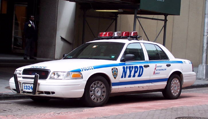 Nfs Police H Q Forums Gt Nypd Ford Crown Victoria