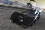 BatmobileFrontFL