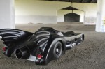 BatmobileRearR
